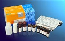 呕吐毒素快速检测试剂盒(20分钟)图片