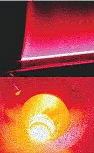 AA Duo 原子吸收光谱仪图片