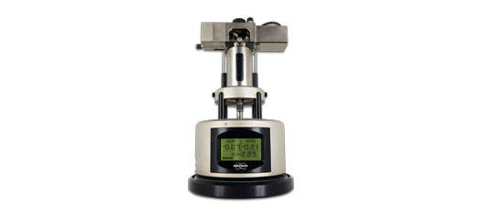 MultiMode® 8原子力显微镜图片