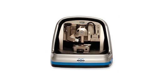 Dimension® Edge™原子力显微镜图片