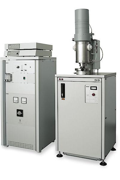 激光导热仪_LFA 427激光法导热分析仪