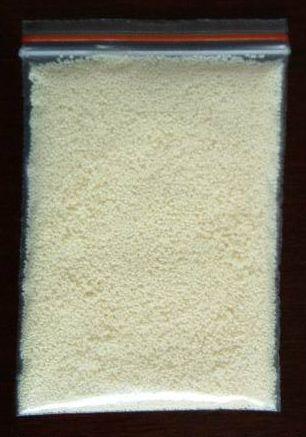 D311大孔弱碱性丙烯酸系阴离子交换树脂图片