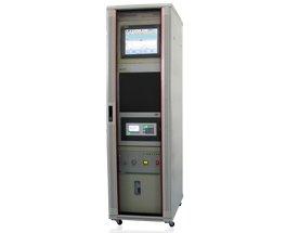 CEMS-V100烟气挥发性有机物在线监测系统图片