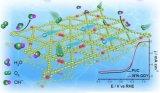 青岛能源所在石墨炔作为催化剂应用研究中取得进展