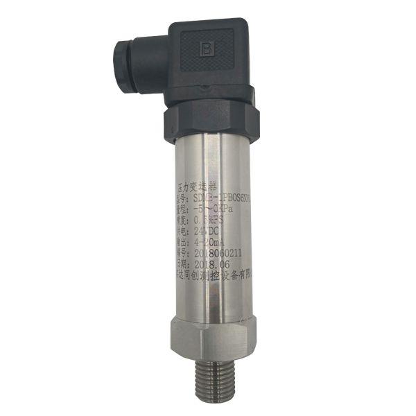 SDMB-1标准压力变送器图片