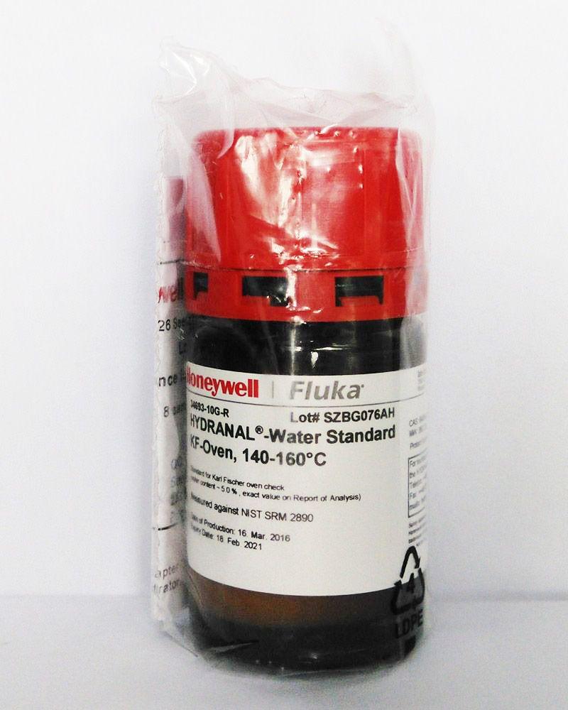 HYDRANAL-卡式炉水标,140-160℃图片