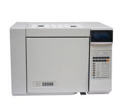 气相色谱仪1