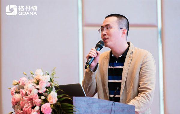 王俊伟 高工 四川省生态环境监测总站