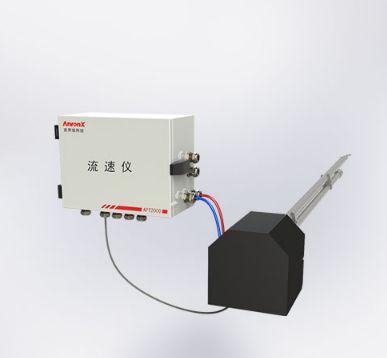 APT2000型烟气多参数测量仪图片