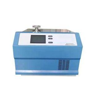 A200氦质谱检漏仪图片