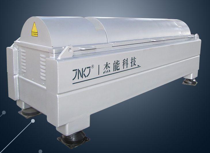 LWJ-D系列双电机变频系列离心机图片