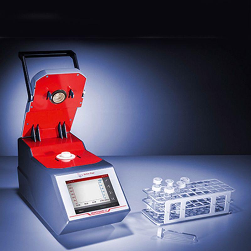 Monowave 50合成反应器图片