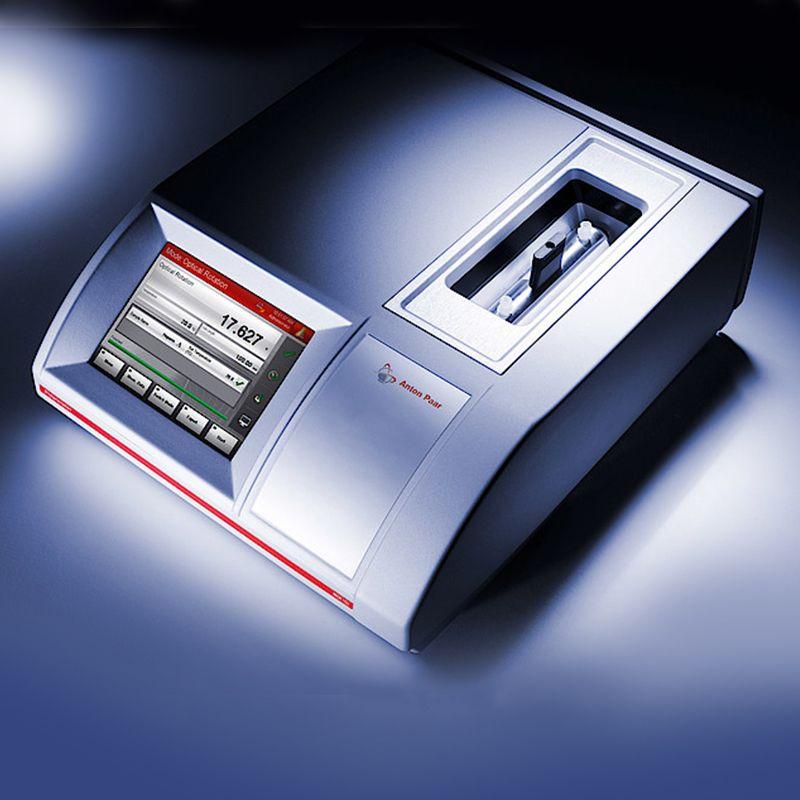 MCP 150旋光仪图片