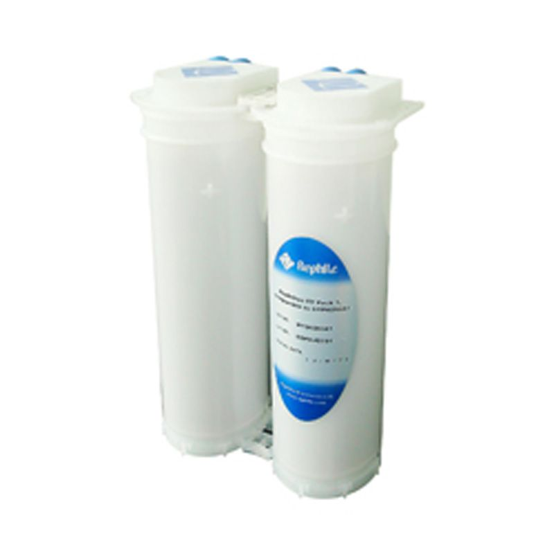 RephiDuo SY Pack 2超纯化柱(DI水为进水)(SMART系列)图片