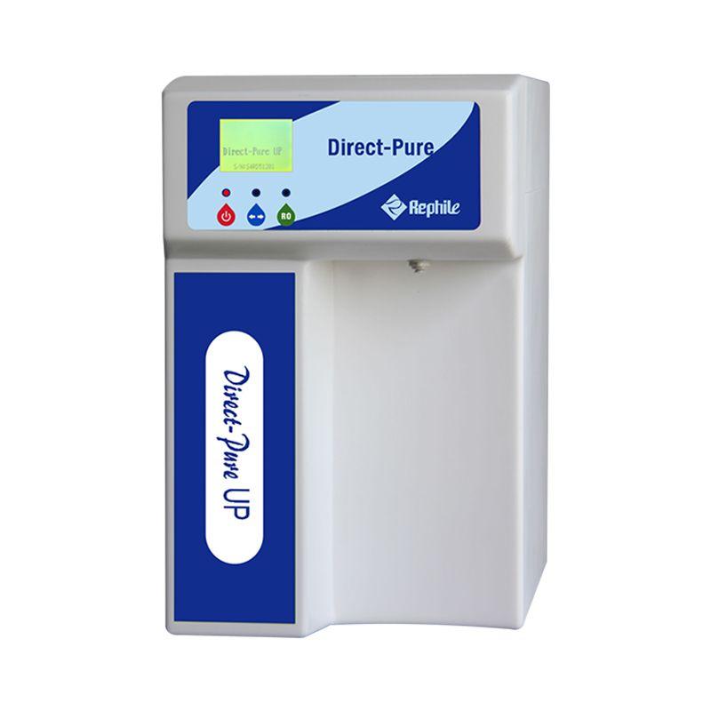 Direct-Pure UP UI 10纯水系统图片